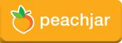 Link to Baker's Peachjar site
