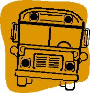 Bus Drivers/Attendants Needed