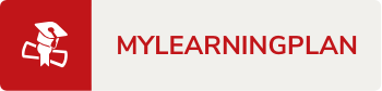 Click here for mylearningplan