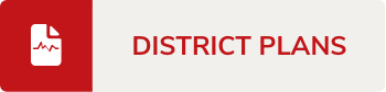 Click here for district plans