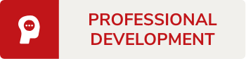 Click here for professional development
