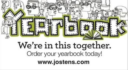 Durgee Yearbooks On Sale Now!